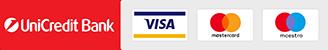 UnicreditBank_Visa