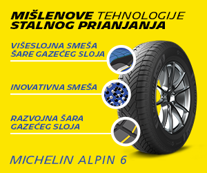 michelin_alpin_6